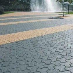 Concrete Block Superplasticizer Admixture