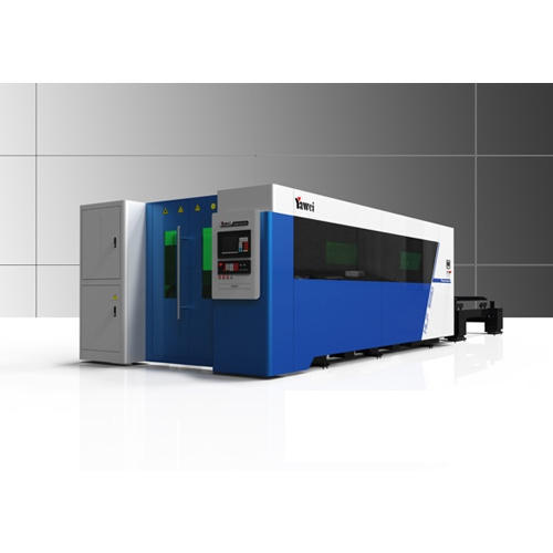 Co2 Laser Solution Mexico: Electronica Hitech Machine