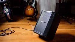 BOSE S1 Pro system Bluetooth Portable Speaker
