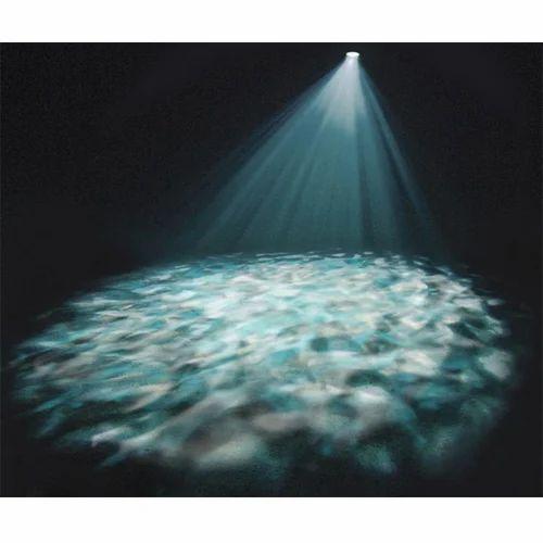 Water Effect Light क द र प रभ व
