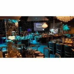 Anniversary Event Party Planner in Delhi, Bollywood