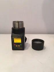 Draminski(Poland) Digital Grain Moisture Meter, Twist Grain
