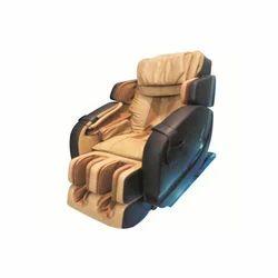 Massage Chair / Zero Gravity & L Shape
