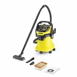 KARCHER Vacuum Cleaner WD 5