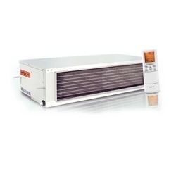 ductable ac units ductable air conditioners latest price. Black Bedroom Furniture Sets. Home Design Ideas