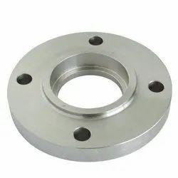S31803 Duplex Steel Flanges