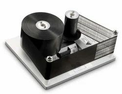 Thermal Transfer Ribbon Printing Services