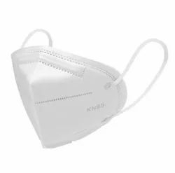 KN95 - Face Mask