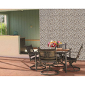 1425891054VE-16 Wall Tiles