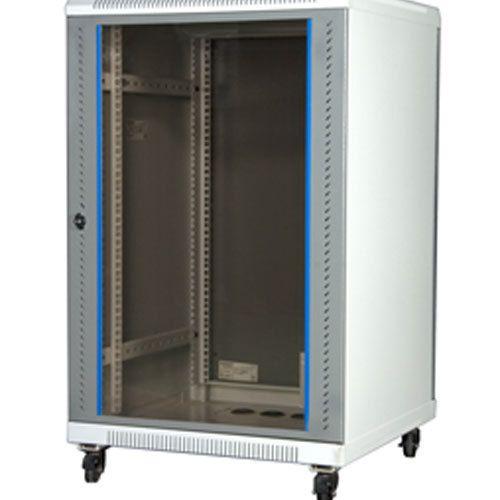 27u Cabinet Specs Cabinets Matttroy