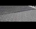 Glossy Finish Rectangle Paver Block
