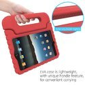 EVA Foam Case Cover for Ipad 2,3,4 9.7 Inch