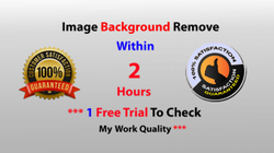 i Will Remove Background Remove Bakground From Image