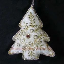 Christmas Hanging Ornament