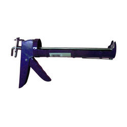 ADI ART G-003 Caulking Gun