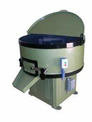 150kg Wet Mixer
