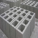 Rectangular Building Hollow Block, Size (inches): 230*200*300 Inches