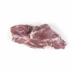 Fresh Mutton, Usage: Restaurant, Mess, Household