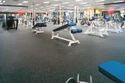 Gym Flooring''s
