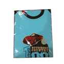 Kids Round Neck T Shirt