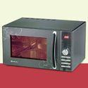 Bajaj 2310 ETC Microwave Oven