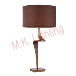 5 W Table Indoor Lamp
