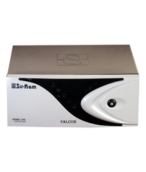 Su-Kam Home Solar Inverter