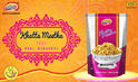 Sethias Khatta Meetha Namkeen, Packaging Type: Packet, Packaging Size: 50g