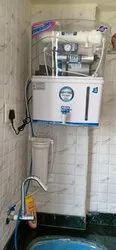 Water Purifier Repair Services for Residential