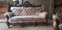 Modern sofa set, Size: Traditional, Model Name/Number: 0103