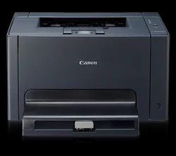 Canon imageCLASS LBP7018C