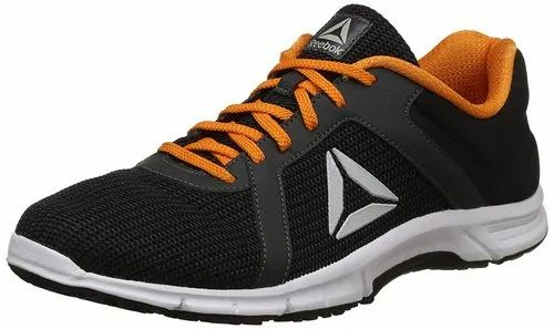 new products 75828 b0d96 Reebok Men s Paradise Runner Lp Running Shoes
