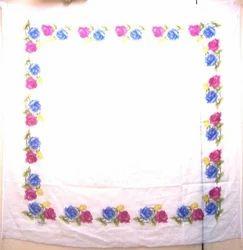 Cotton Designer Bandana