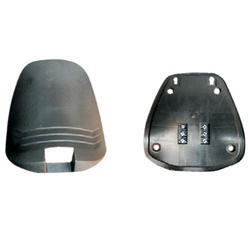 Inner & Outer Chair Parts