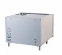 M And C Ecs-1g, 230 V Compressor Gas Cooler