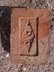 Burnt Clay Bricks
