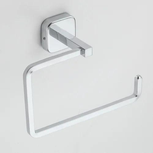 Bathroom Accessories - Cockroach Trap Square Jali
