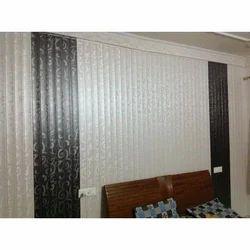 Modular PVC Wall Panel Services