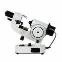 Manual Lensometer RL 1000