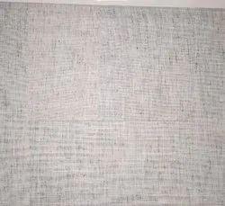 My Look Slub Fabric for Kurtis