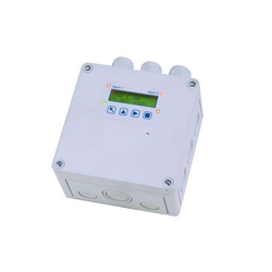 Emission Monitoring Sensor