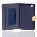 Flip Cover For Lenovo S5000