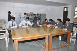 Information Technology Education Course