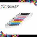 Refillable Cartridge For Epson Pro 3885