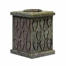 Stone Aroma Diffuser