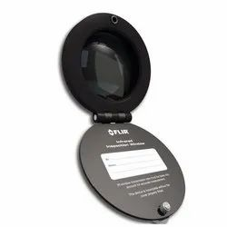 Flir 2 Inch IR Window