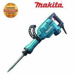 Makita HM1306 - 30mm Hex Shank Demolition Hammer (Oil Lubrication)