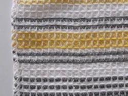 Rib Dish Cloth