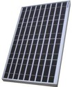 Su-kam 250w/24v Solar Panel