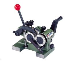 Mini Type Punch Grinder